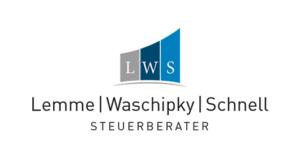 Lemme|Waschipky|Schnell - Steuerberater